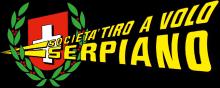STV Serpiano Logo